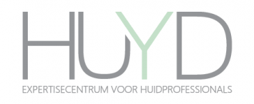 HUYD cursussen